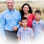 brooks-family-header