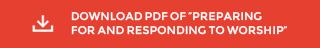button-download-prepare-respond.jpg