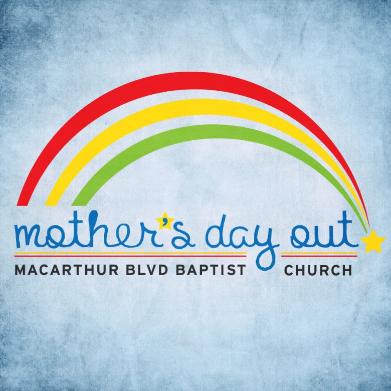 Mother's Day Out – OPEN HOUSE