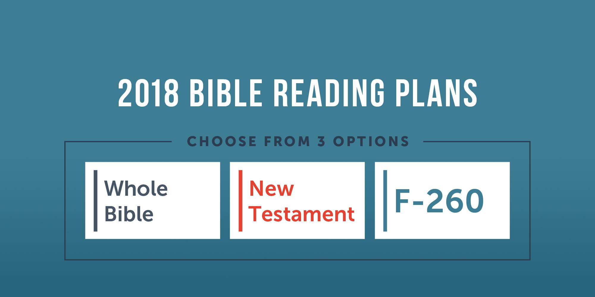 BiblePlan_2018_FPG_web.jpg