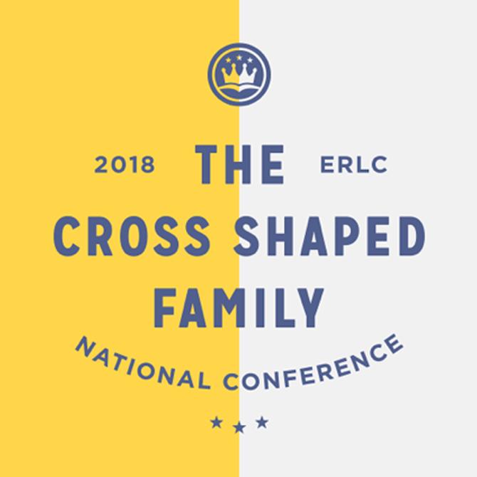 National Parent Conference